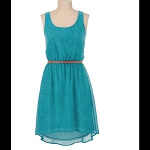 Maurices Plus Size Summer Dresses 52