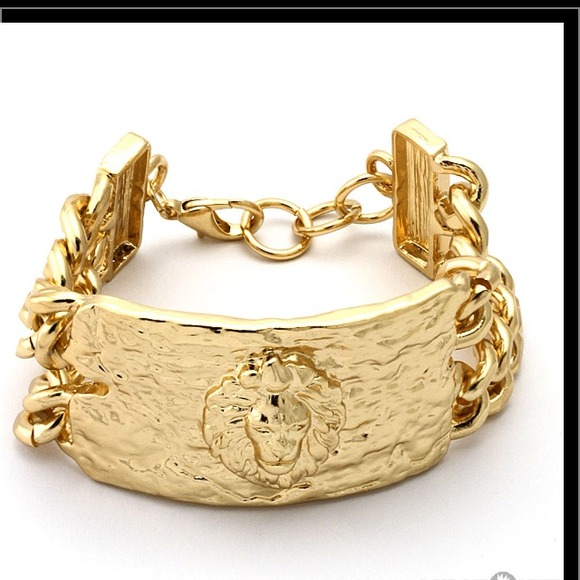 Sale Versace Versace Inspired Bracelet Sale