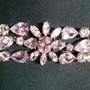 Jewelry - 💎High Quality CZ Bracelet.💎