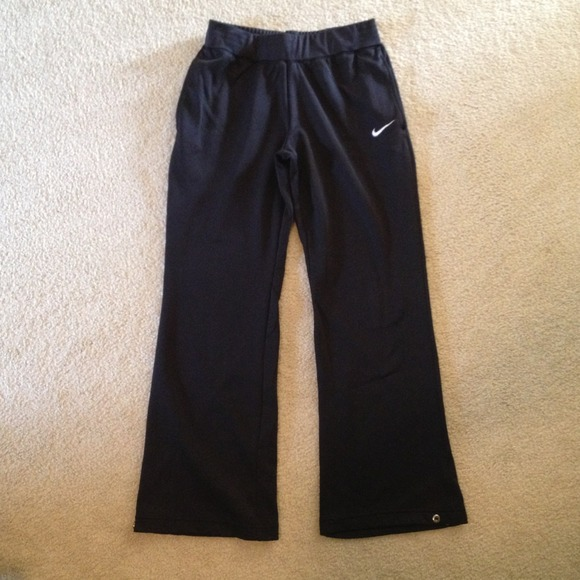 Innovative Nike Legend 20 Women39s TightFit Poly Training Pants