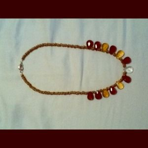 cherish always jewelry on poshmark