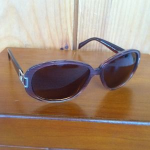 celine dion sunglasses 89hv  Celine Dion Accessories