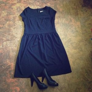 Dresses & Skirts - Isaac Mizrahi for target LBD