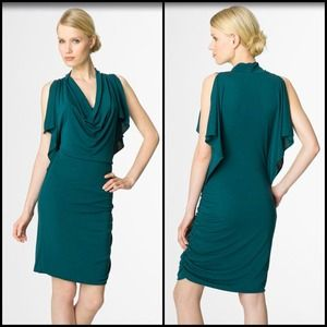 Halston Heritage Dresses & Skirts - Halston Heritage dress