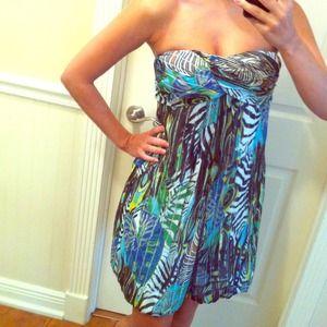 Price reduced!! Caché dress