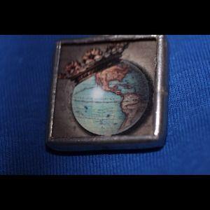 Jewelry - Cowgirl bracelet 4 of 8