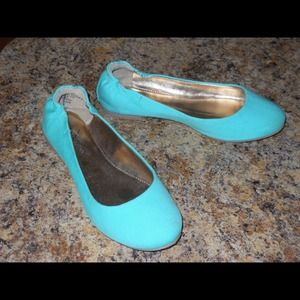 Shoes - Flats from target