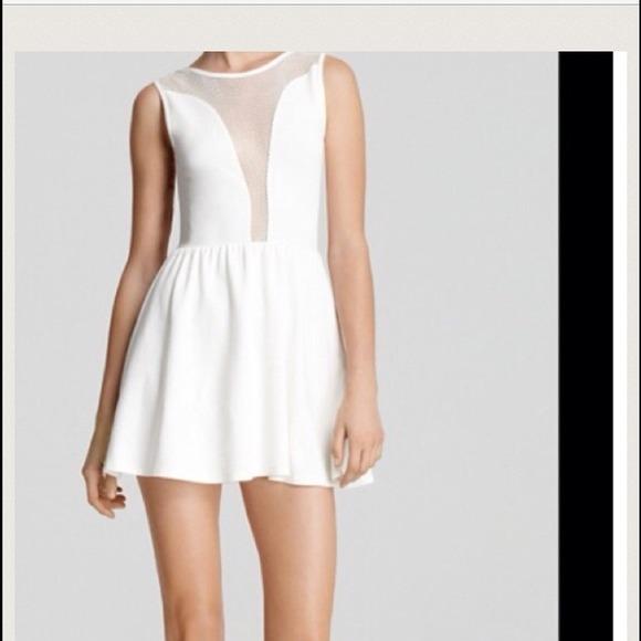 72c3e012233b For Love   Lemons Dresses