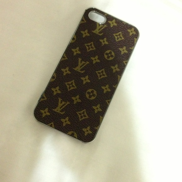 iphone 5s louis vuitton case louis vuitton inspired louis vuitton iphone 5 from 7191