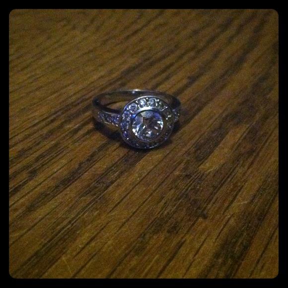 43 belks jewelry ring from kiersten s