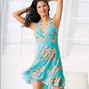 Fashionbeauty No trades bundles 👍 s Closet ( fashionpro)   Poshmark 40e7460c02e