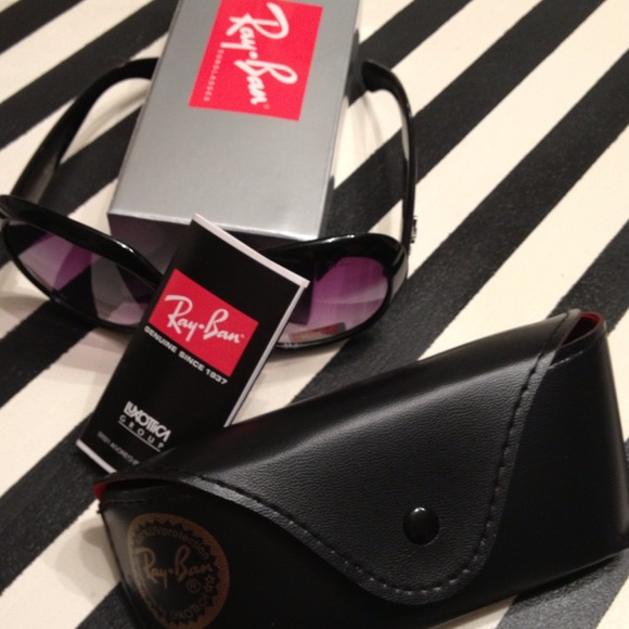 ray ban sunglasses styles 4y6w  Ray-Ban Accessories