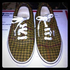 Vans Shoes -  Carpet style  Vans ... 27fff4b514