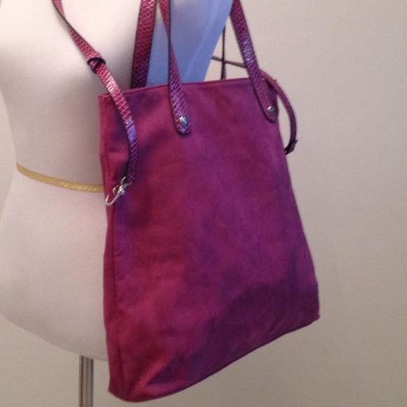 Style & Co Handbags - On SALE!!! Style & Co Tote w/ Coin Purse