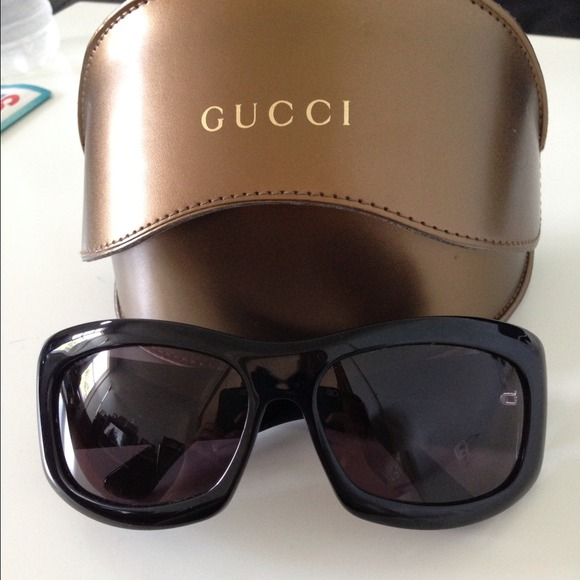 💯 Authentic Selling Gucci Sunglass