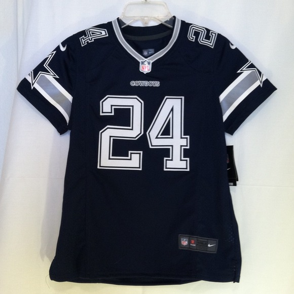 Dallas cowboy jersey Shirts \u0026 Tops