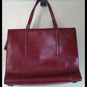 prada purses pink - Chrissel's Closet on Poshmark - @chrissel