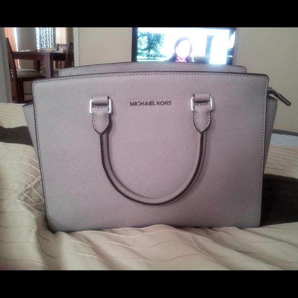 369b0a623dec MICHAEL Michael Kors Bags
