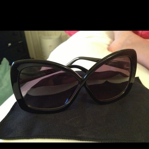 ad9a7e273c Cheap Louis Vuitton Sunglasses Butterfly