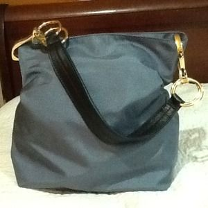 JPK Paris Handbag