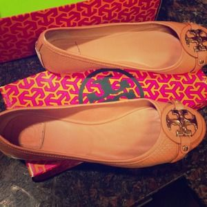 ❤Not available❤Tory burch flats