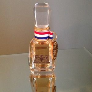 juicy crittoure perfume
