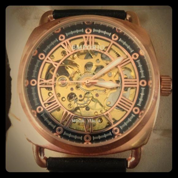 13236ea85db6 emporio moda italia Jewelry