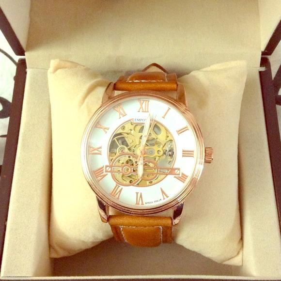 6856d1569107 Emporio Moda Italia Jewelry