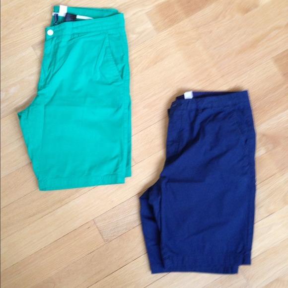 H&M - H&M mens shorts from Jason's closet on Poshmark