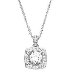 Eliot Danori Jewelry - Eliot Danori Necklace