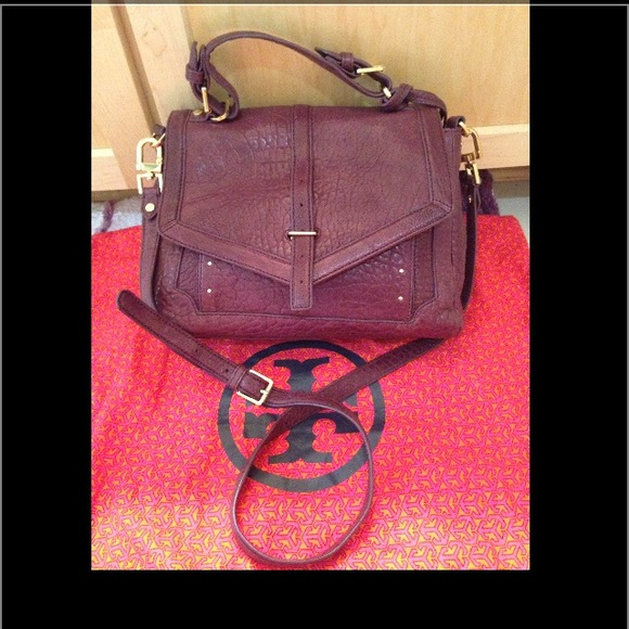fa3cee6c157d Tory burch 797 satchel- Reserved for gmj8679. M 5210e74de76a442bed053bd3