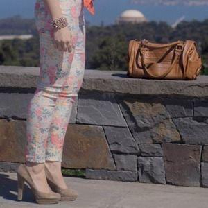 Rebecca Minkoff Handbags - Rebecca Minkoff Matinee Bag