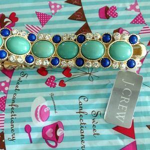 J. Crew Jewelry - 🎉host pick 8/4🎉. J Crew Bracelet. HP 1/13🎉