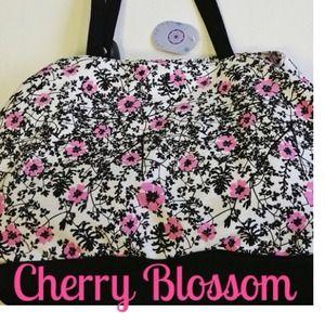 Handbags - ❗SOLD❗🌸Cherry Blossom Bag🌸