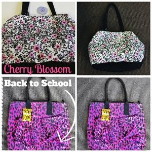 Handbags - ❗SOLD❗Bundle of Bags