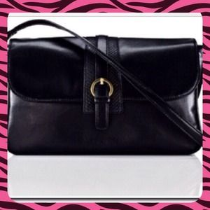 Avon  Handbags - ⭐️Everyday butler bag💚👜