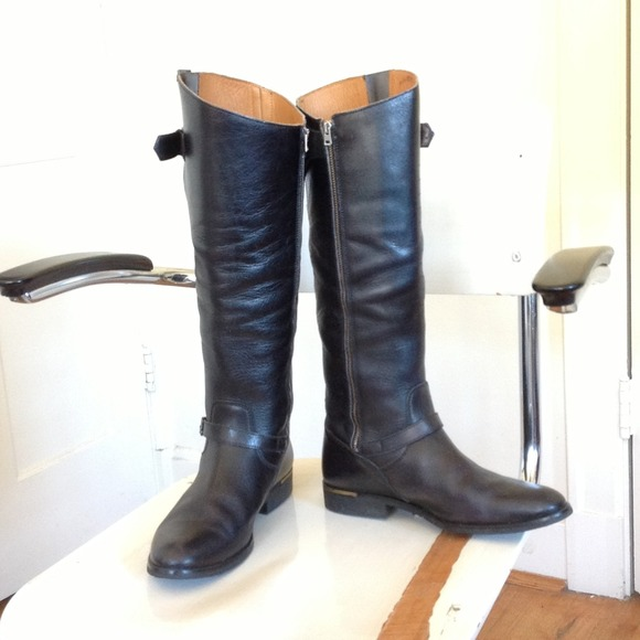 Golden Goose Tall boots pJgi6djTA1