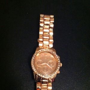 Watch kors