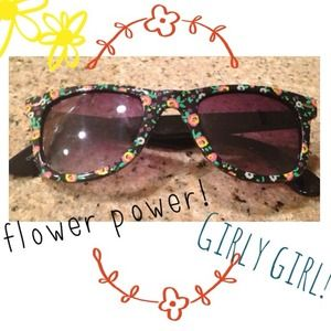 Cute Sunglasses