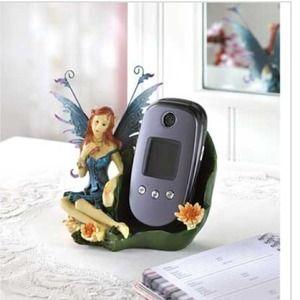 Other - Pre-order✨Fairy cellphone holder
