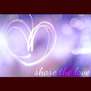 "Other - I ❤ SHARING! Want more ""followers"" & ""shares"" ?"