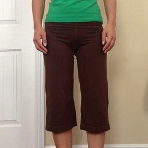 lululemon athletica Pants - [ Bundled ] lululemon yoga pants
