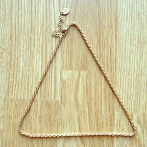 🚫SOLD🚫Necklace