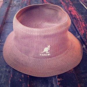 Kangol authentic vintage hat