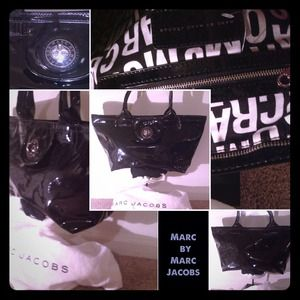 Marc by Marc Jacobs Handbags - 📌SOLD📌Marc by Marc Jacobs