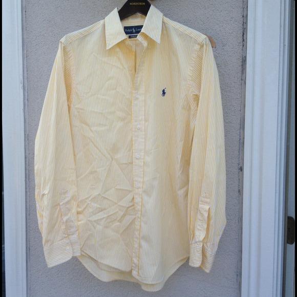 82e905fc0da41 M 520040776342802e68019fe5. Other Shirts you may like. Polo Ralph Lauren  Green Polo Shirt