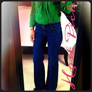 HOST PICK!! BR Jeans