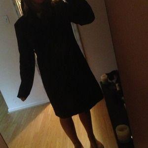Dana Buchman coat.. --ON SALE--