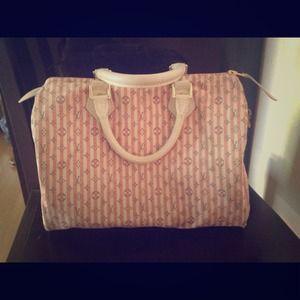 Louis Vuitton Handbags - Authentic Louis Vuitton Monogram Speedy 30