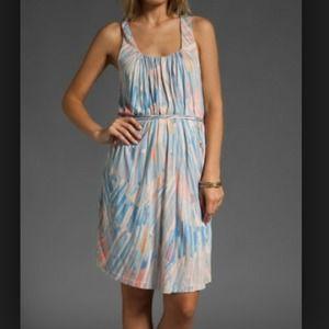 Juicy Couture Sunburst Dress new!
